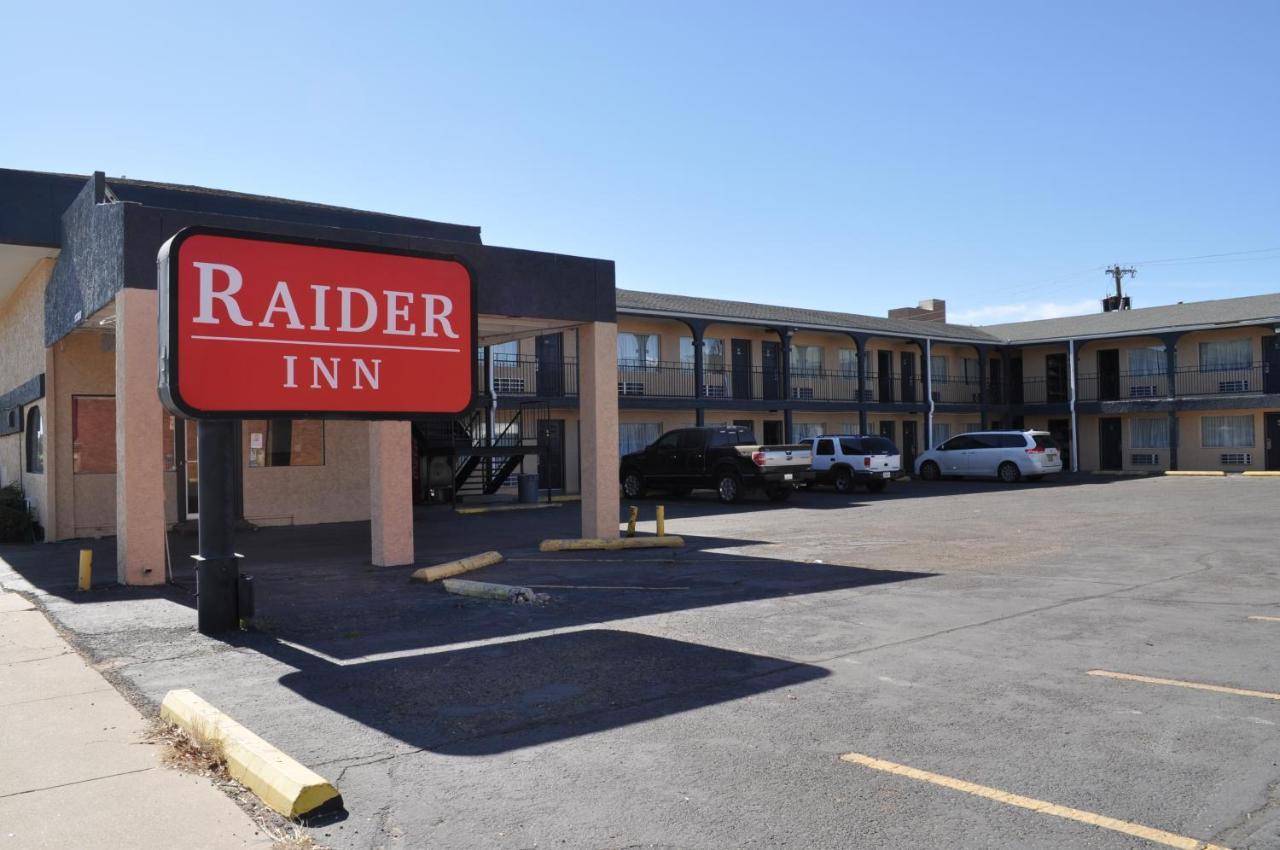 new arrival f1d3e 8a61f Raider Inn (Motel), Lubbock (USA) Deals