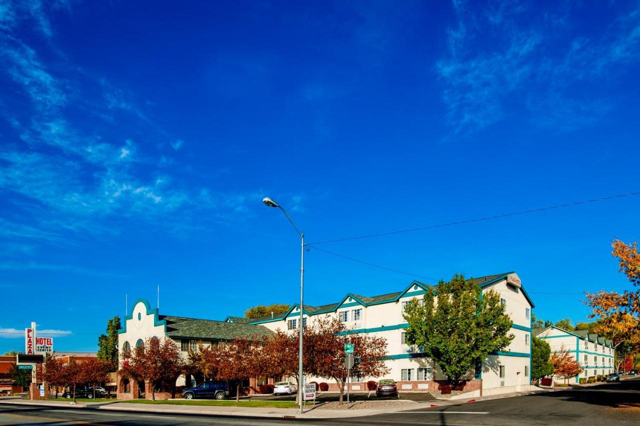 Hotels In Virginia City Nevada