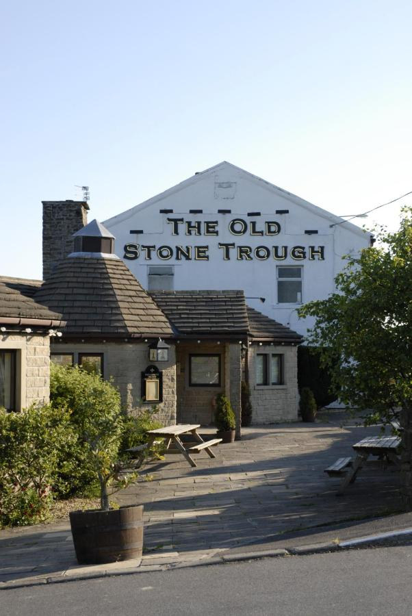 Hotels In Thornton North Yorkshire
