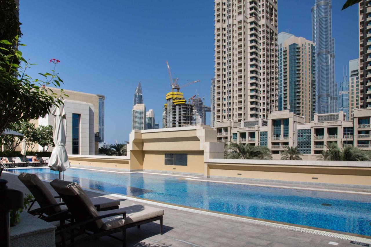 Hi Guests Vacation Homes - Claren, Dubai, UAE - Booking.com