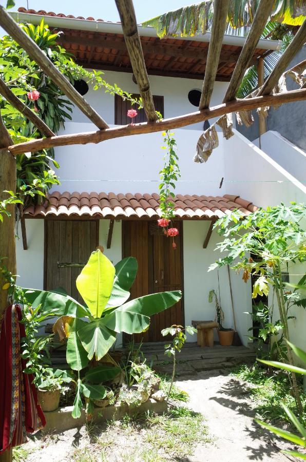 Bed And Breakfasts In Ilha De Boipeba Bahia