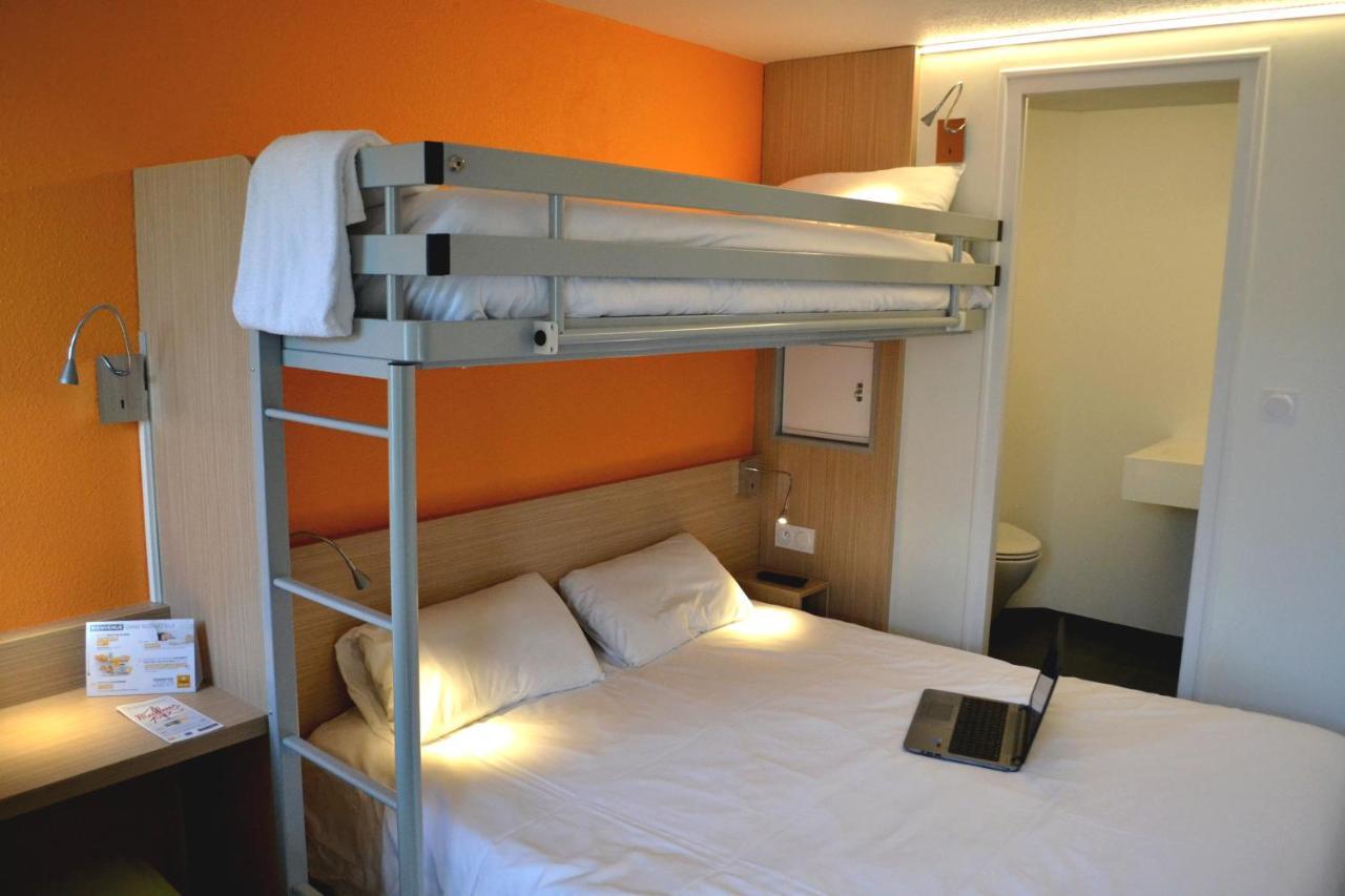 Hotels In Palluau Pays De La Loire