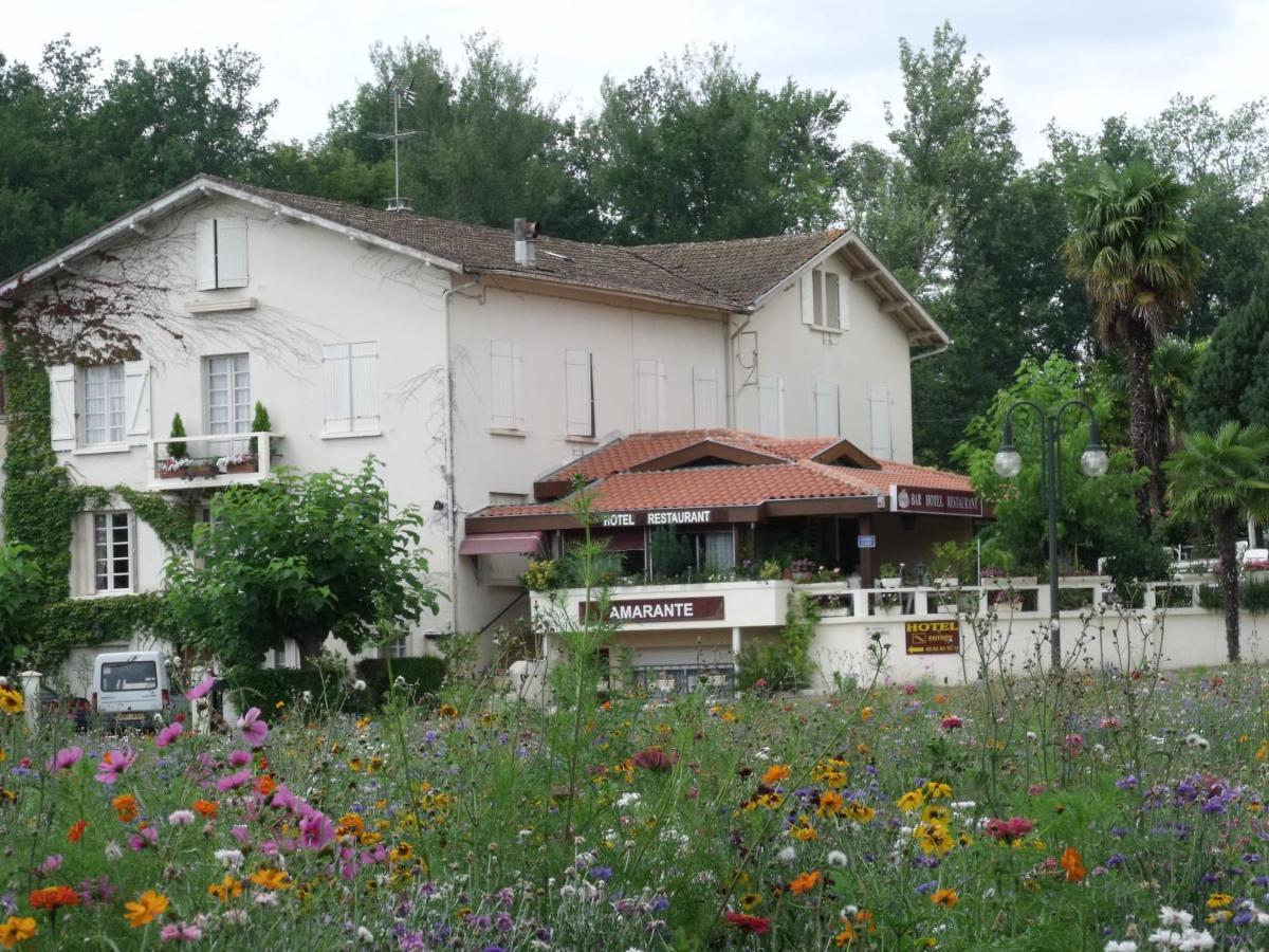 Hotels In Saint-gor Aquitaine