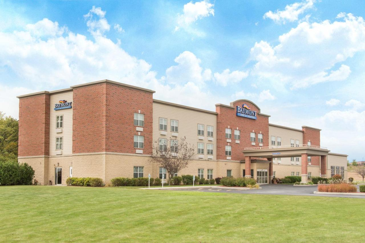 Hotels In Sheboygan Falls Wisconsin