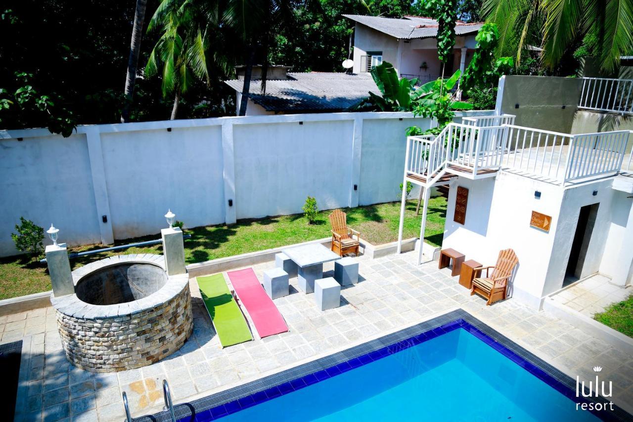 Lulus Resort, Anuradhapura – Updated 2018 Prices on frank sinatra home, dionne warwick home, barry white home, van morrison home, john lennon home, meghan trainor home,