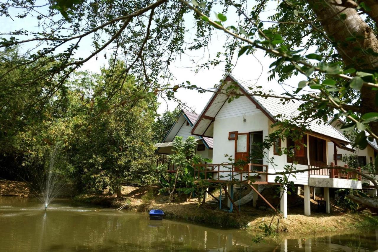 Hotels In Phetchaburi Phetchaburi Province