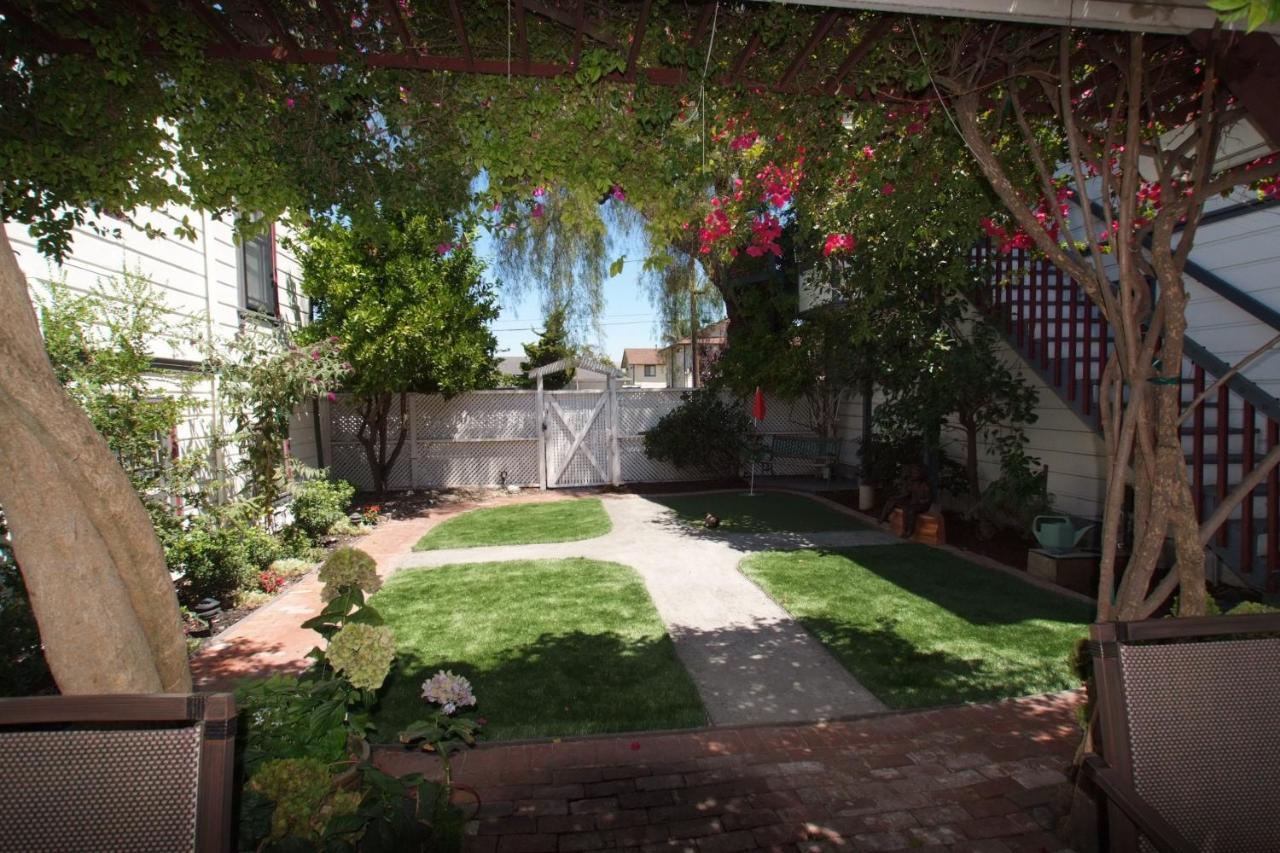 100 Home And Garden Design Show Santa Clara Home