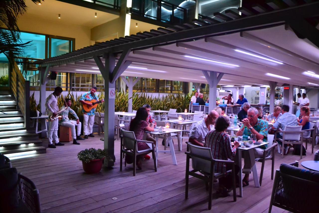 416a23780b Baystone Boutique Hotel (Mauritius Grand Baie) - Booking.com
