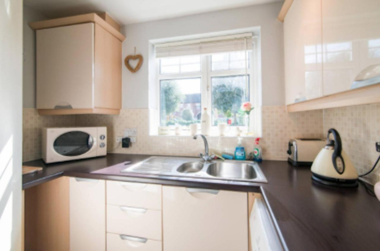 Clover House, Lymm – Updated 2018 Prices