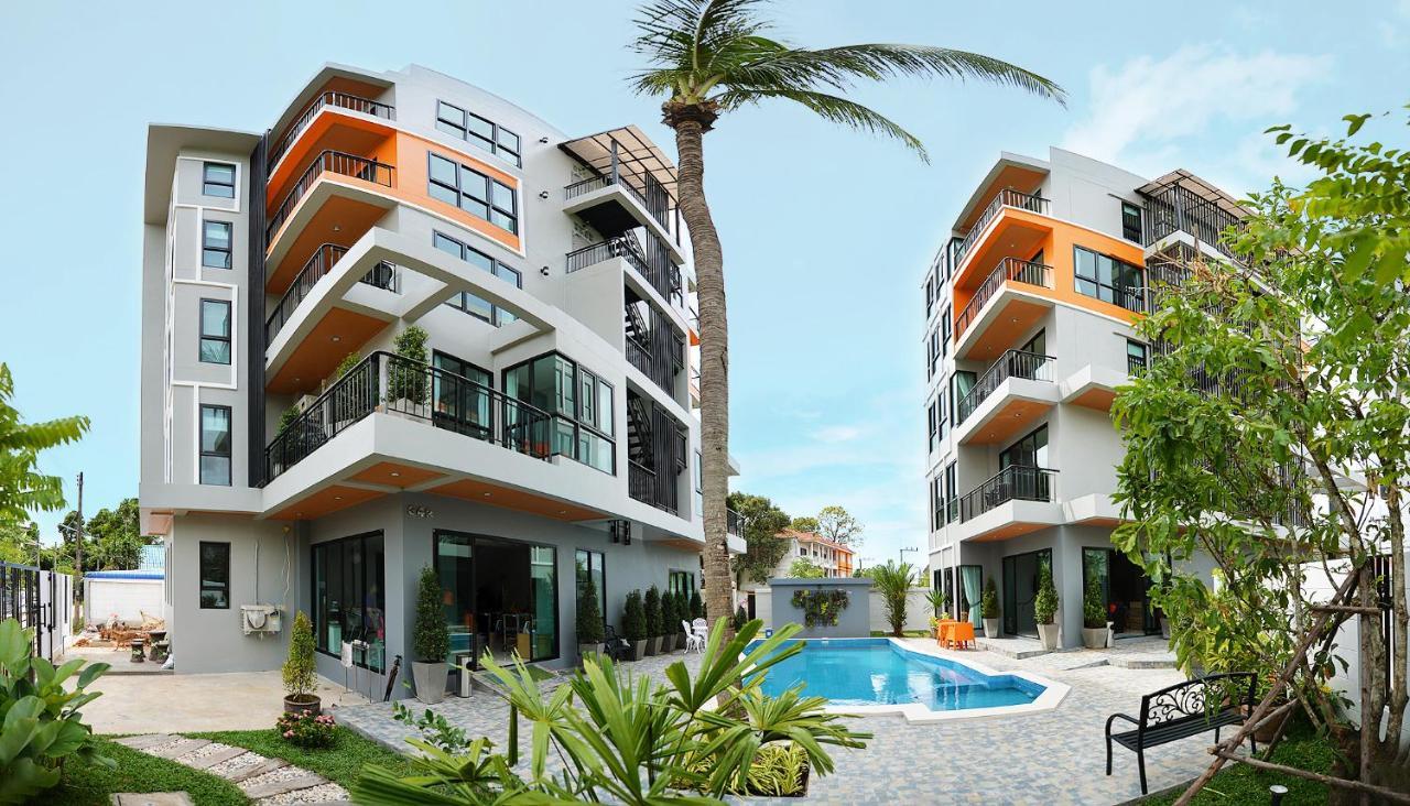 10 Best Hotels To Stay In Ban Khao Klom Krabi Province Top Hotel