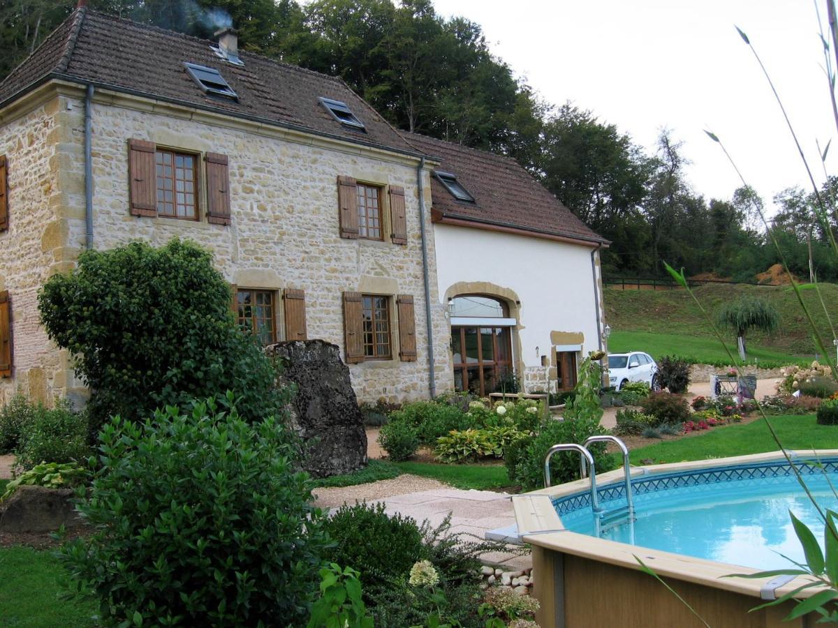 Bed And Breakfasts In Ranchal Rhône-alps