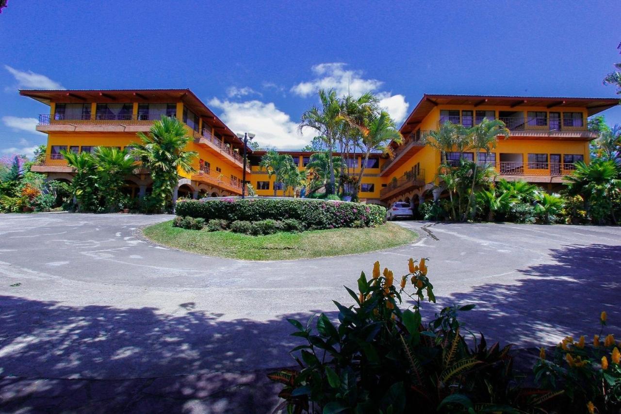 Hotels In Molino Norte Matagalpa Region