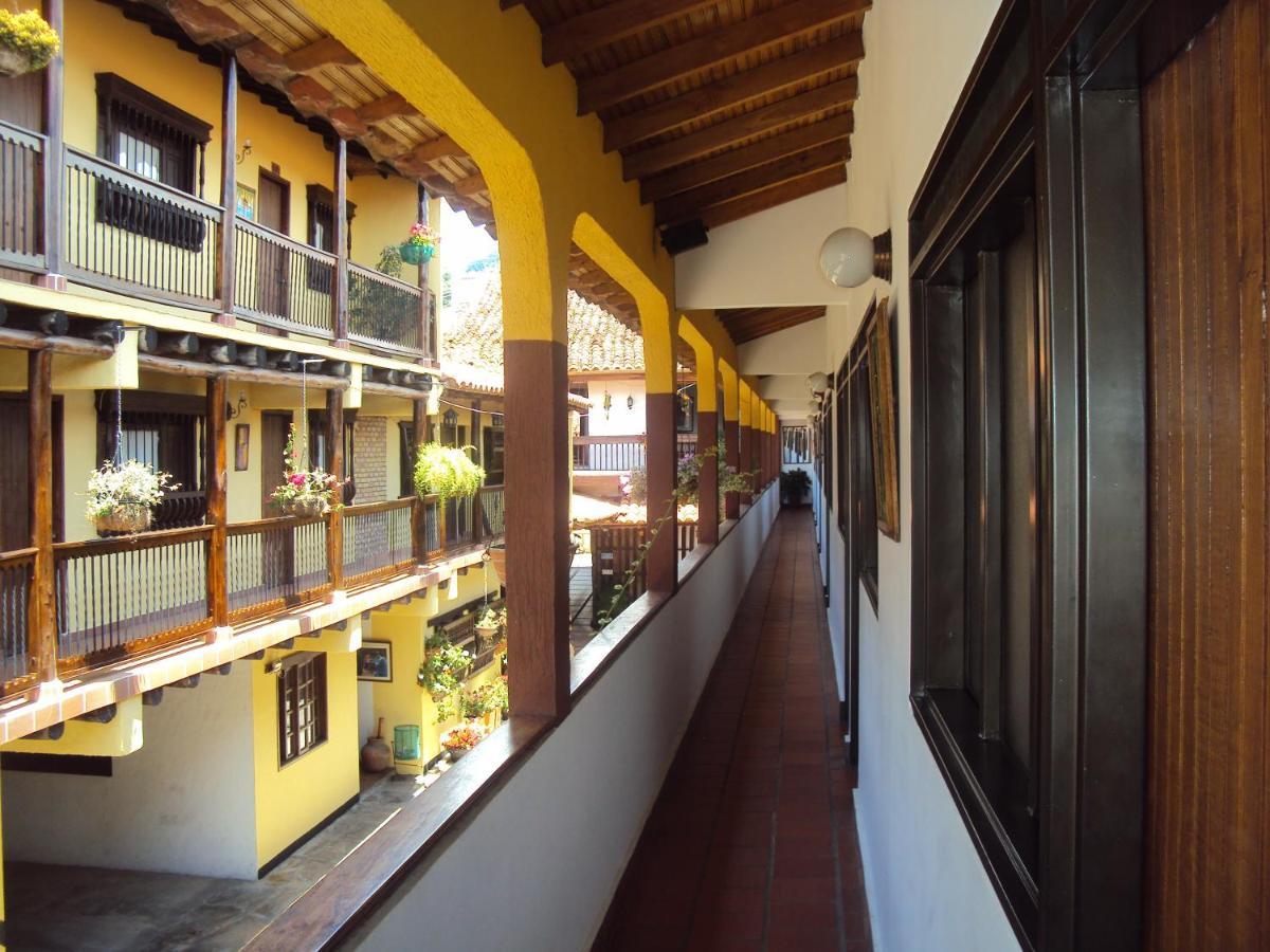 Hotels In Chima Santander