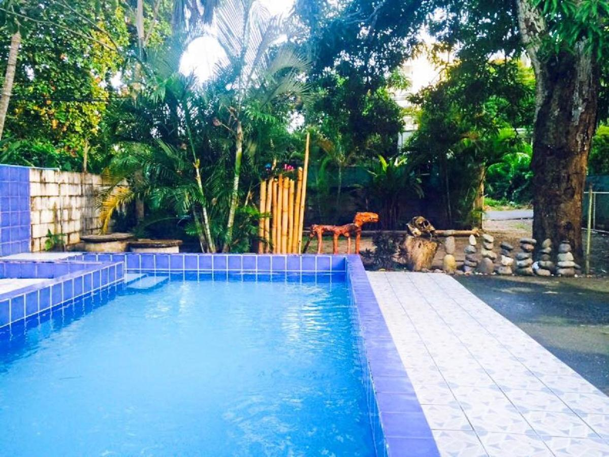 Hostels In Playa Hermosa Puntarenas