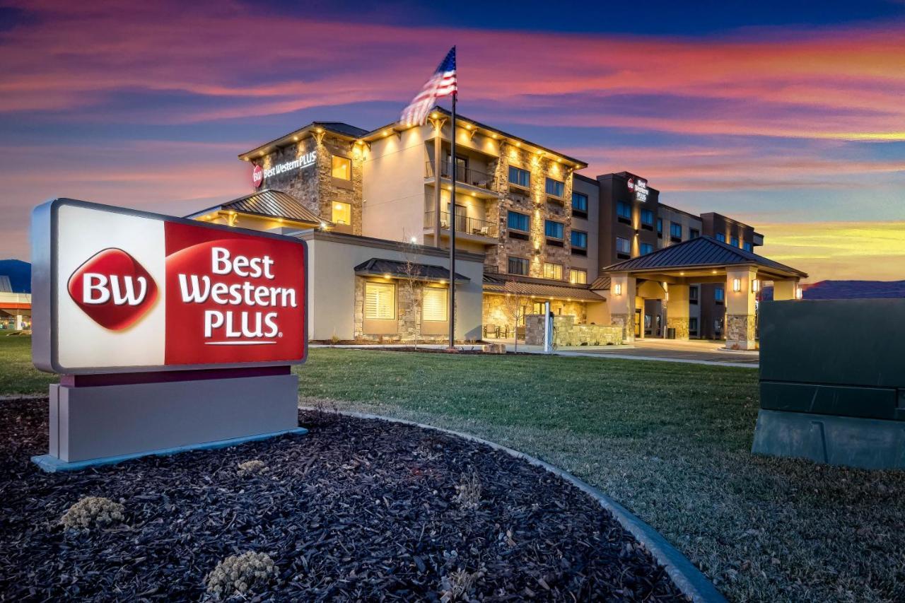 Hotels In Mountain Spa Utah
