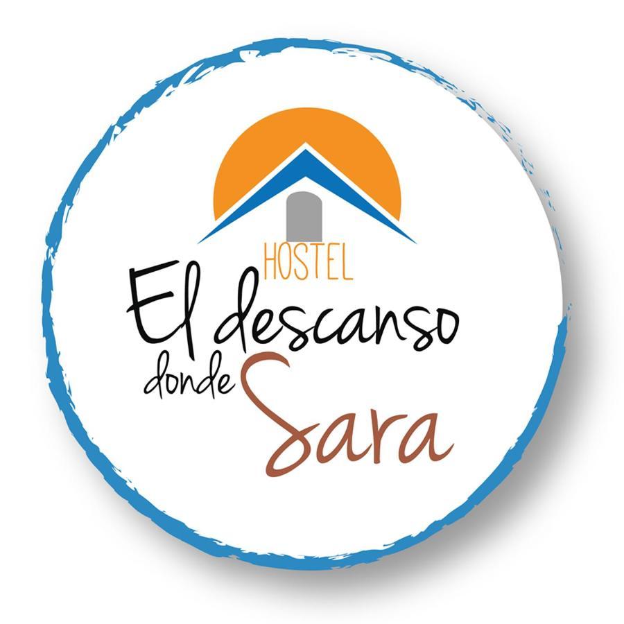 Hostels In Limoncito Antioquia
