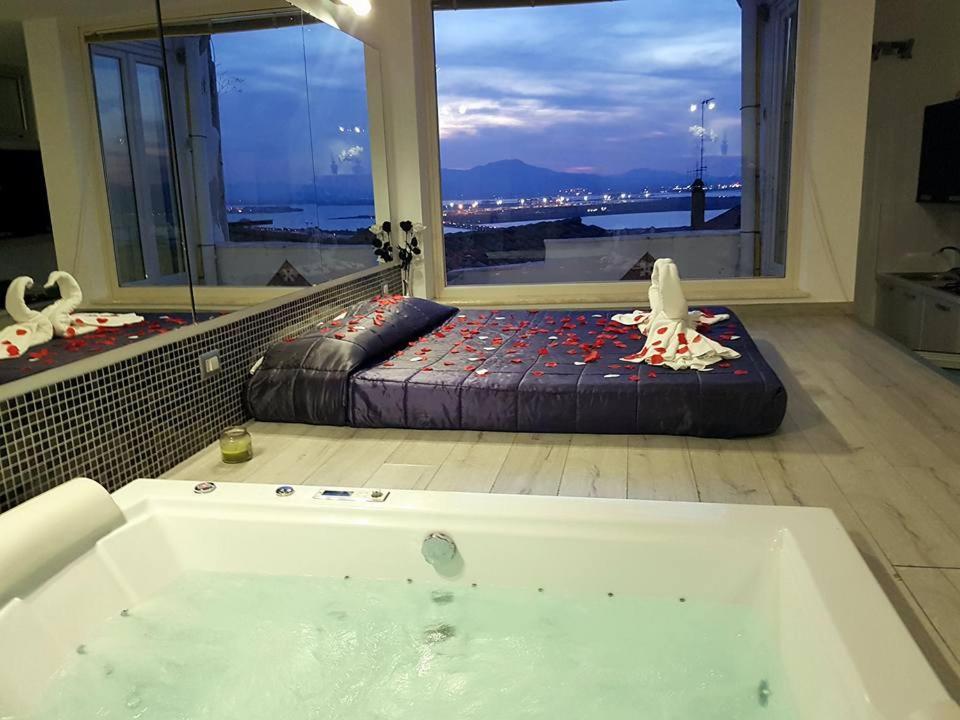 Vasca Da Bagno A Vista Prezzi : Vasche da bagno low cost a partire da euro cose di casa