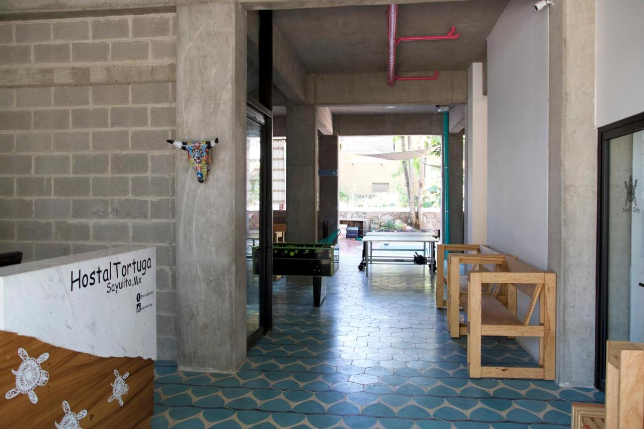 Guest Houses In Punta Mita Nayarit