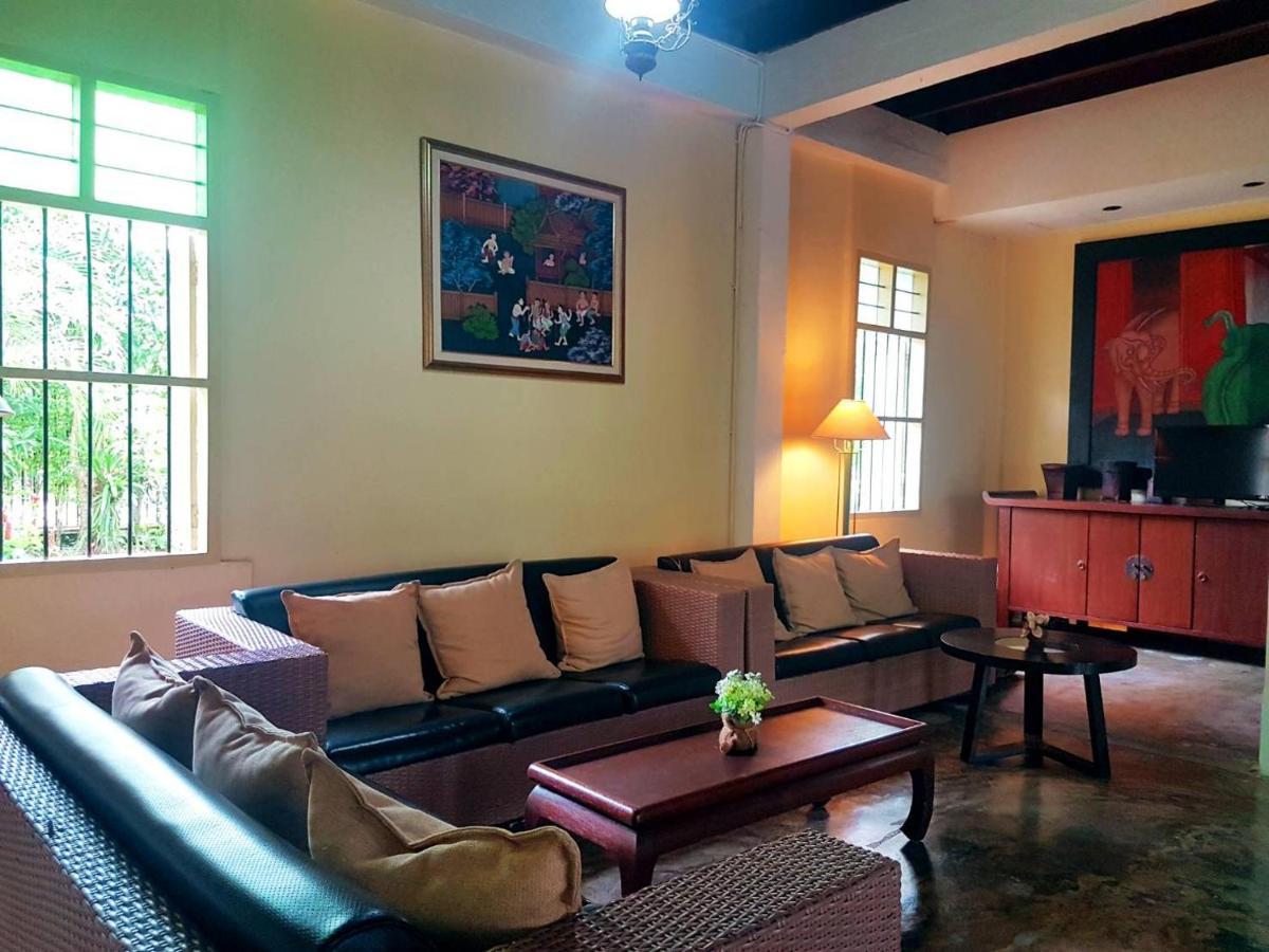 Hostels In Ban Han Pa To Phang Nga Province