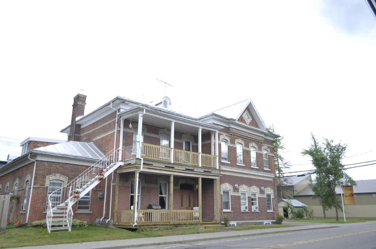 Bed And Breakfasts In Sainte-marie Quebec
