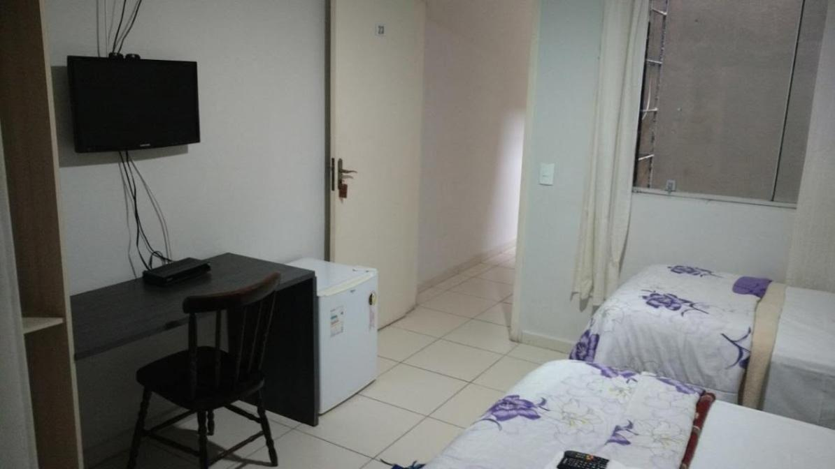Hotels In Adrianópolis Sao Paulo State