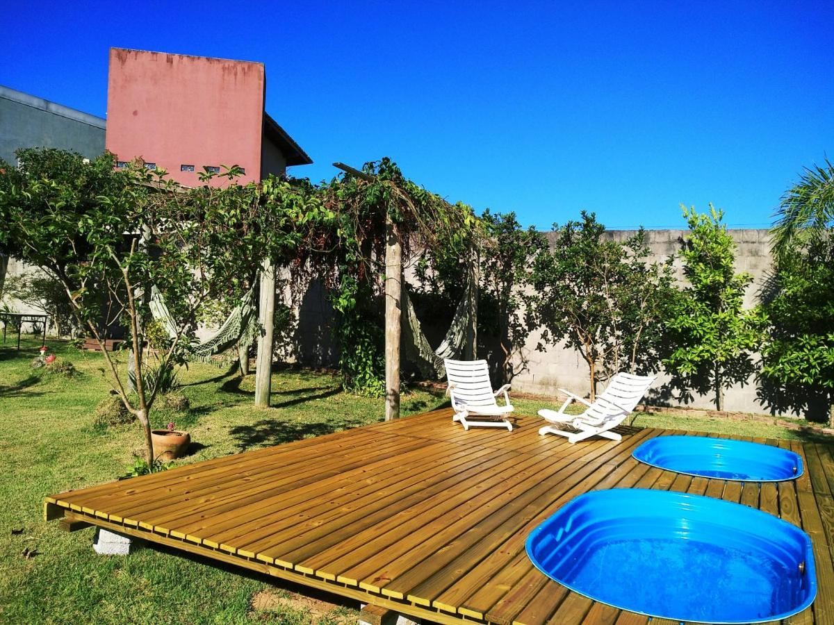 Guest Houses In São João Do Rio Vermelho Santa Catarina Island