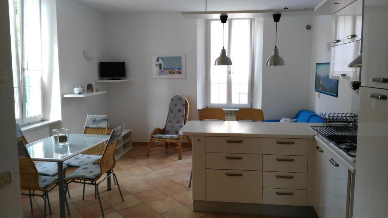 Design Bagno Poggio Piccolo : Apartment bicocchina follonica italy booking.com