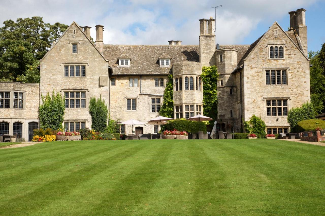 Hotels In Frampton On Severn Gloucestershire