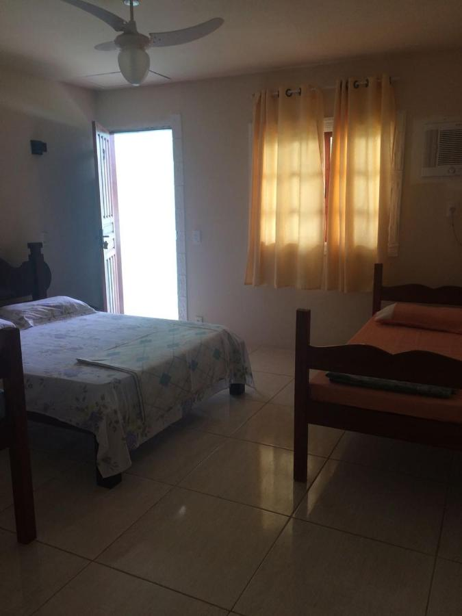 Hostels In Araruama Rio De Janeiro State