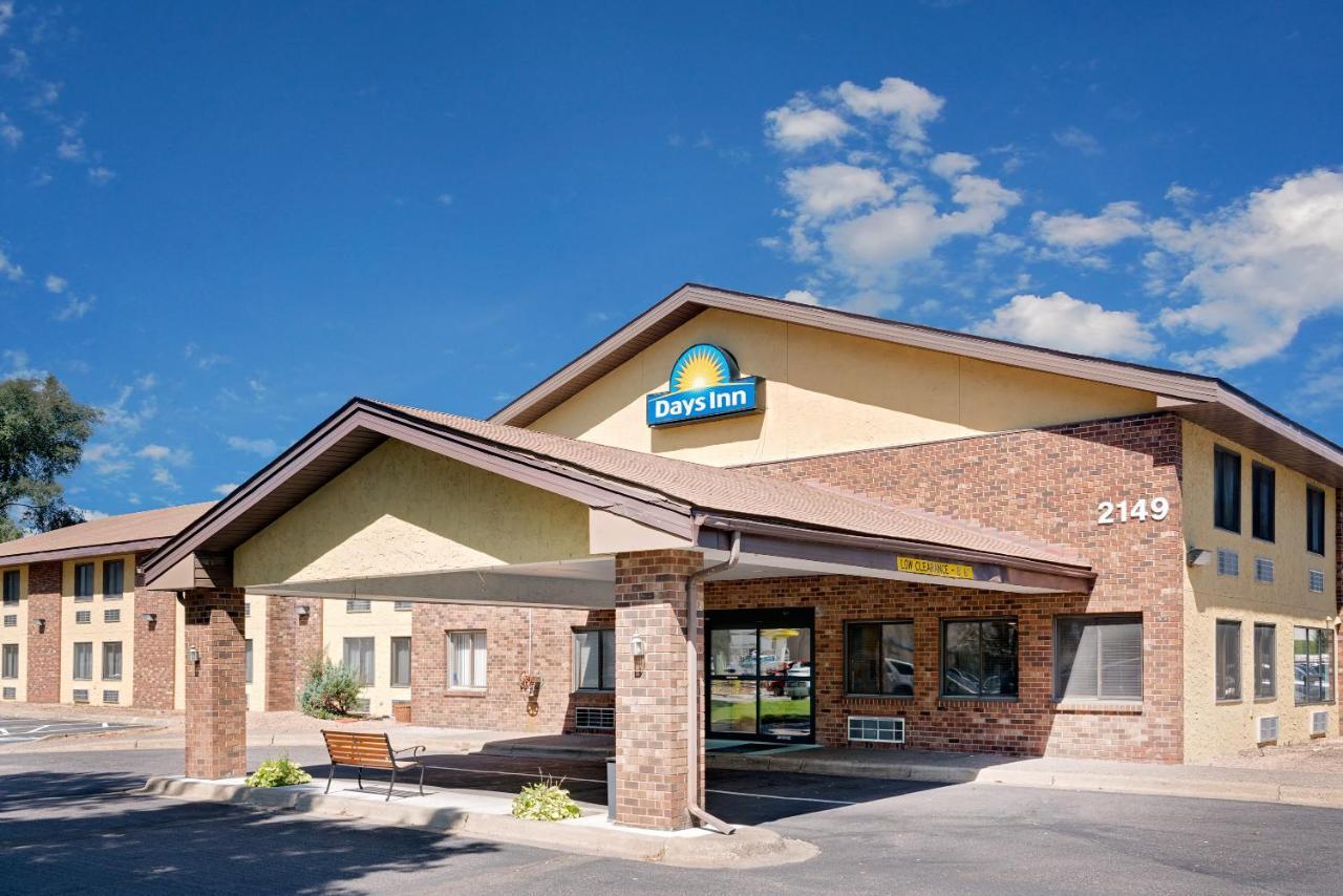 Hotels In New Brighton Minnesota