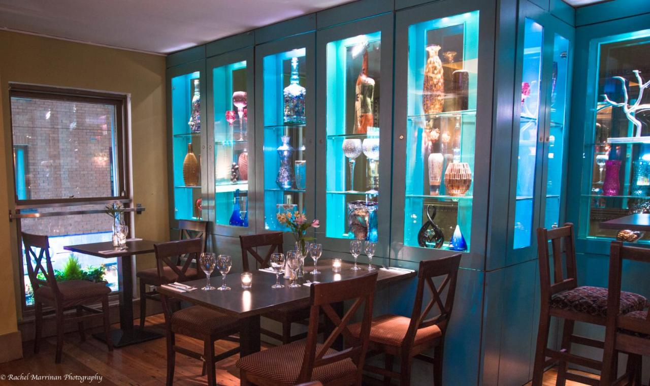 The Norseman (Formerly Farringtons of Temple Bar), Dublin – Updated ...