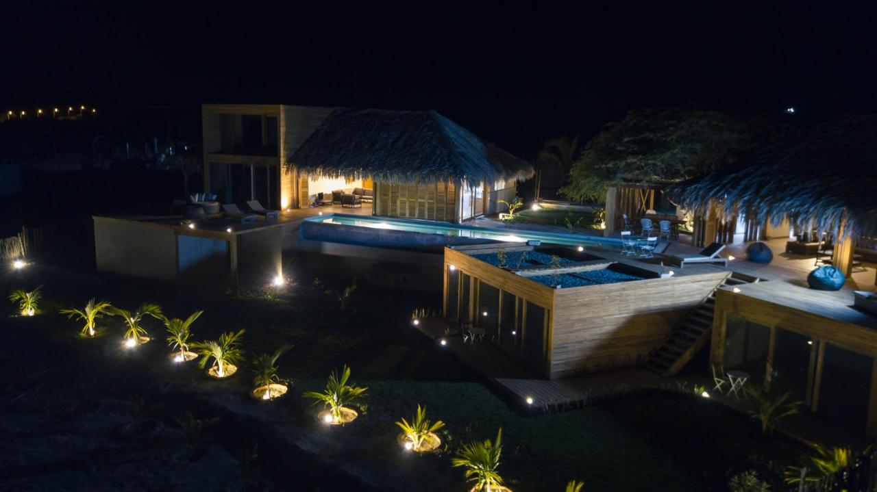 Bed And Breakfasts In La Bocana Tumbes