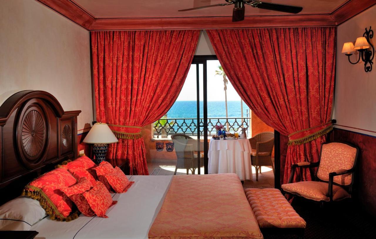 Europe Villa Cortes Gl Spanien Playa De Las Americas Booking Com