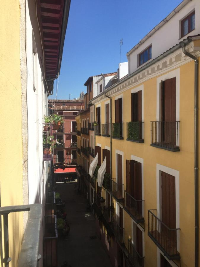 Apartment Heart of Madrid- A/C- WiFi- New, Spain - Booking.com