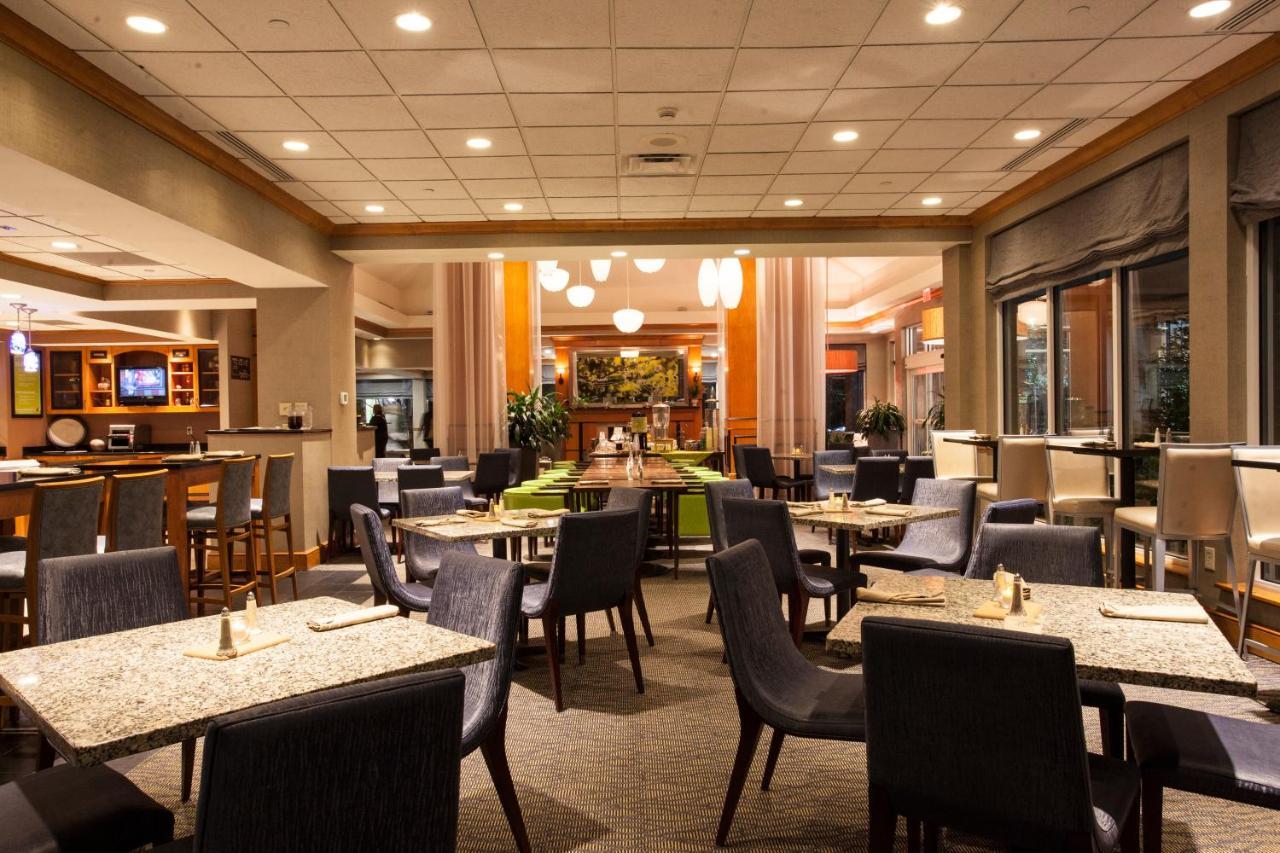 Old Fashioned Hilton Garden Inn Louisville Airport Elaboration ...