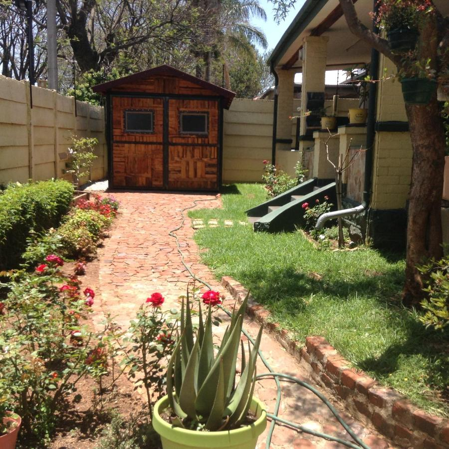 9th street lodge, johannesburg – updated 2018 prices