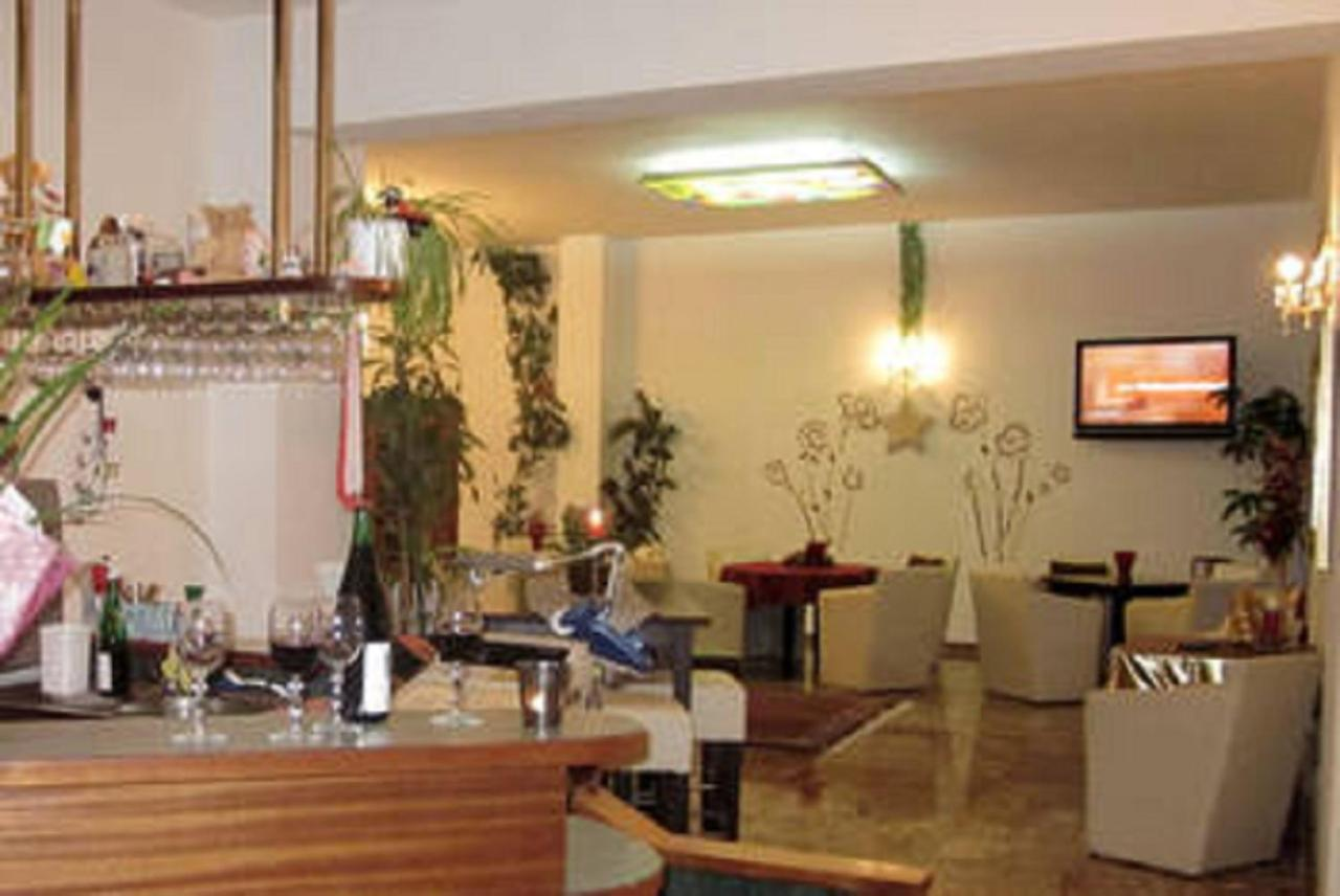 Hotel klein seebodenerhof Österreich seeboden am millstätter see