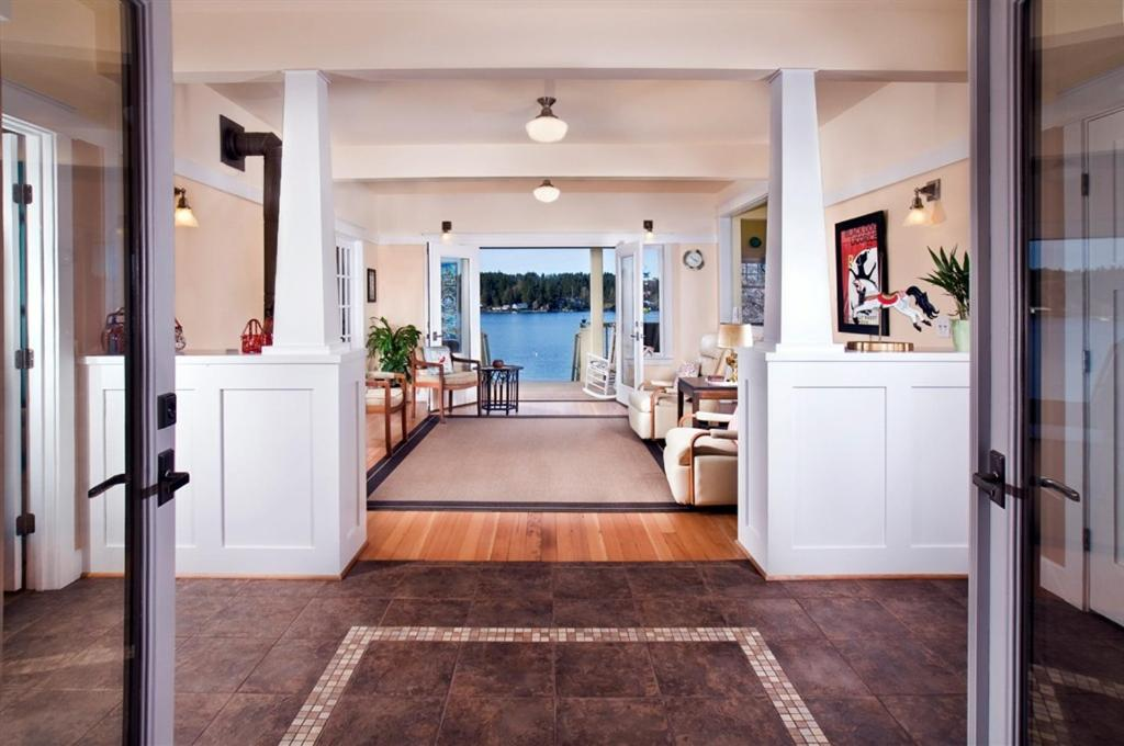 Bed And Breakfasts In Poulsbo Washington State