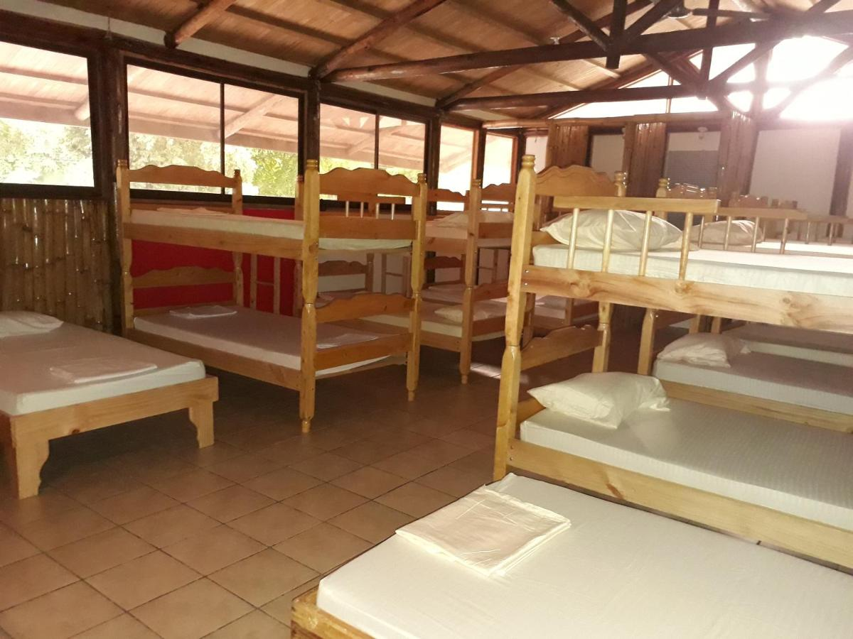 Guest Houses In Puerto Coyote Guanacaste