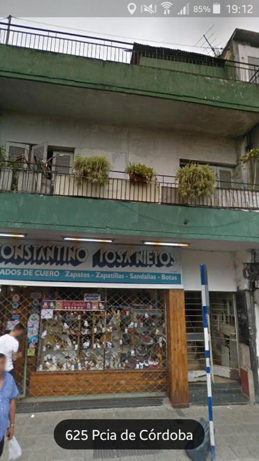 Guest Houses In Yerba Buena Tucumán