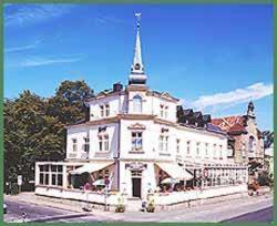 Hotel Kurhaus Klotzsche Deutschland Dresden Bookingcom