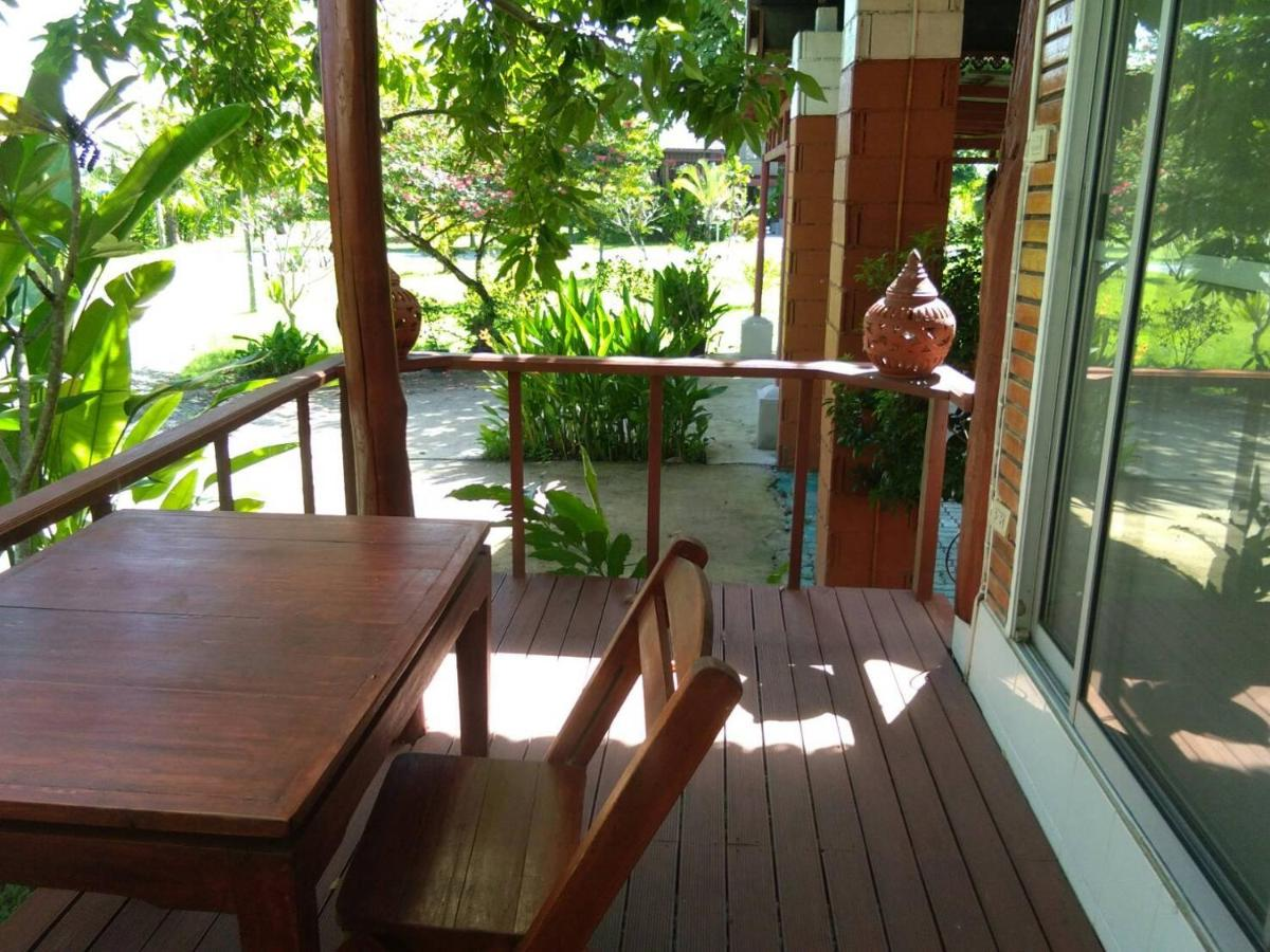 Resorts In Ban Mae Sa Noi Chiang Mai Province