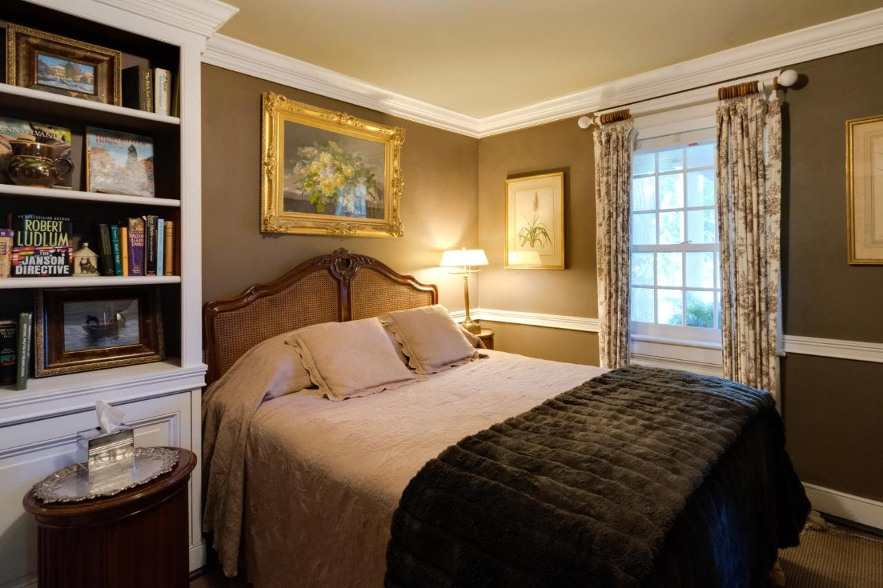 Bed And Breakfasts In Point Pleasant Pennsylvania