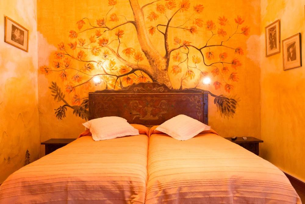 Bed And Breakfasts In Pont De Molíns Catalonia