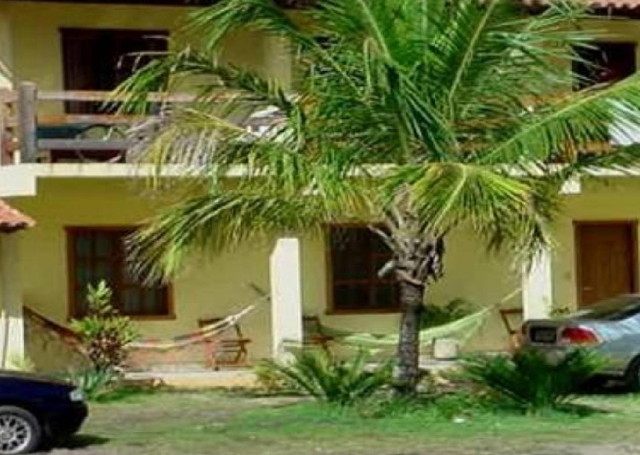 Guest Houses In Nova Viçosa Bahia