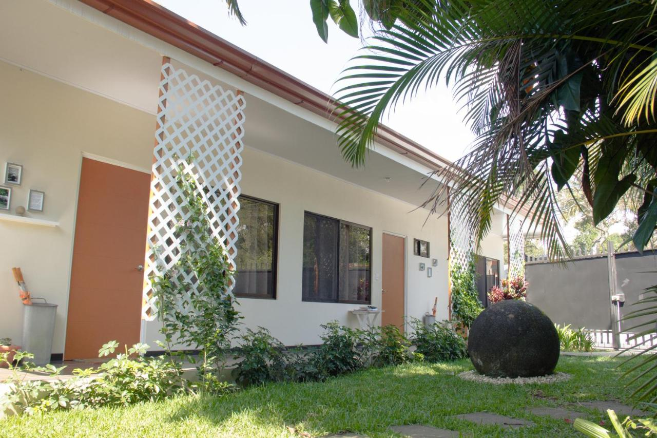 Bed And Breakfasts In Ciudad Cariari Heredia