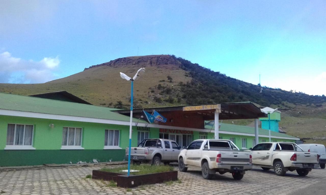 Hotels In Veintiocho De Noviembre Santa Cruz