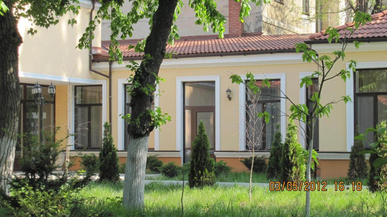Hotel Paprica 1 Admiral Hotel Odessa Ukraine Bookingcom