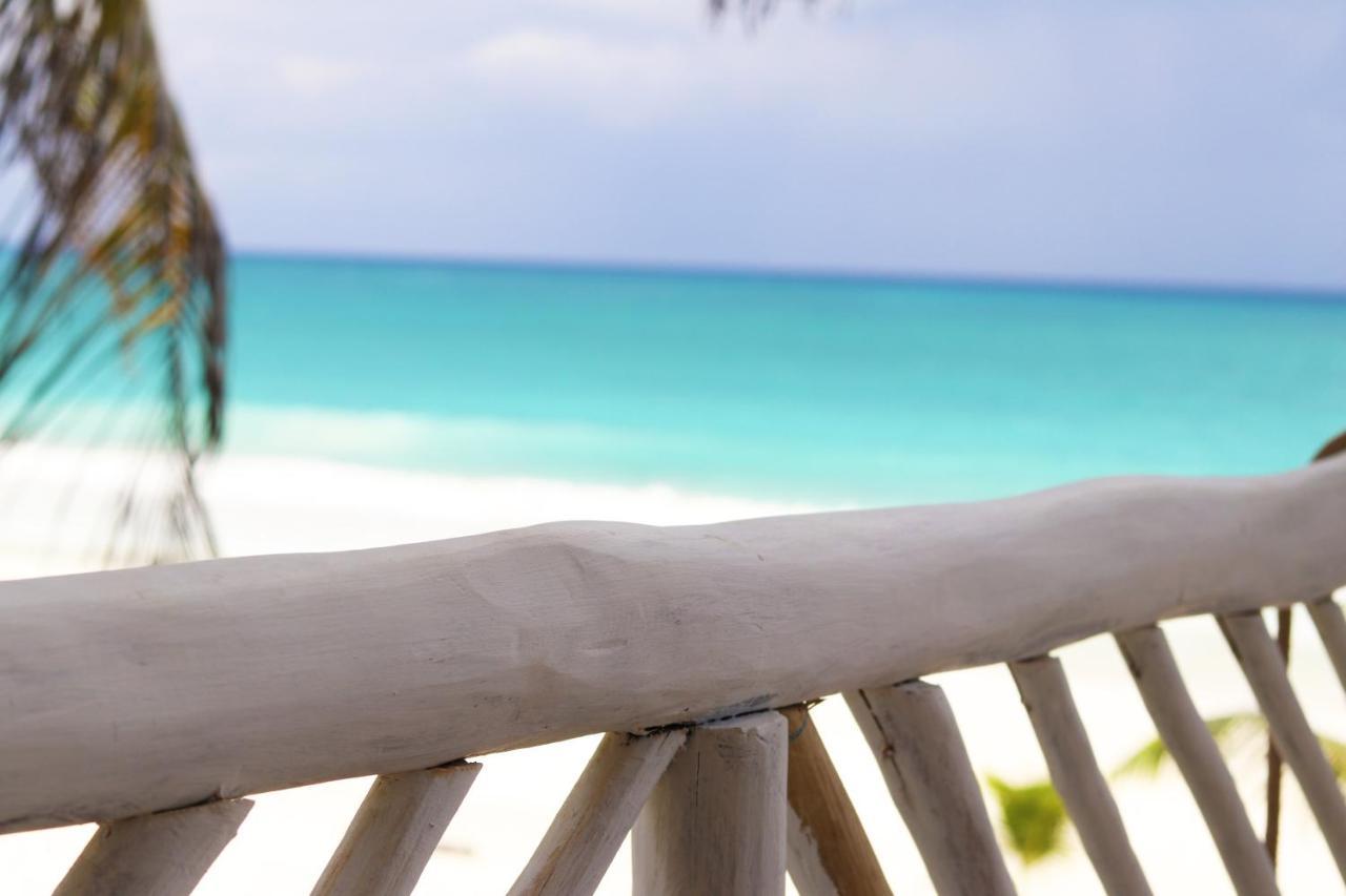 Hotels In Tulum Quintana Roo