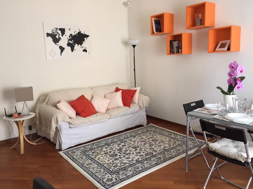 Ferienhaus Maison Du Monde (Italien Rom) - Booking.com